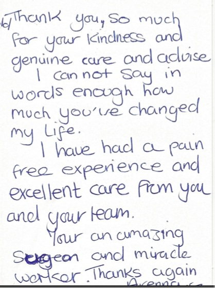 Sle thank you letter to doctor after surgery 28 images sle thank sle thank you letter to doctor after surgery thank you letter to doctor after surgery 28 spiritdancerdesigns Images